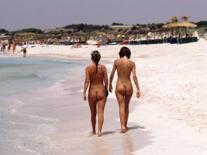 naturisti-nudisti