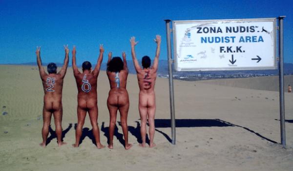tinejdžeri na nude plaži seks masaža u siem žeti kambodži